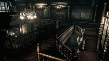 Resident Evil (Xbox 360) Screenshot 7