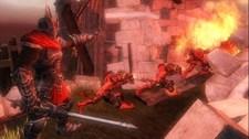 Overlord Screenshot 8