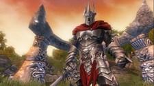 Overlord Screenshot 5