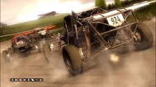 DiRT Screenshot 7