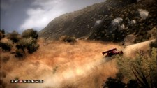 DiRT Screenshot 2