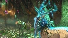 Rise of the Argonauts Screenshot 6