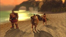 Rise of the Argonauts Screenshot 5