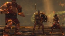Rise of the Argonauts Screenshot 1