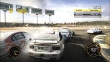 Race Driver: GRID Screenshot 8