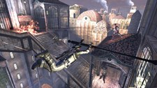 Damnation Screenshot 3