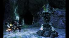 Overlord II Screenshot 1