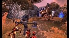 Overlord II Screenshot 8