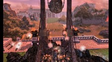 Overlord II Screenshot 5