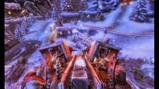 Overlord II Screenshot 4
