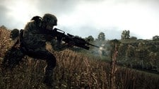 Operation Flashpoint: Dragon Rising Screenshot 7