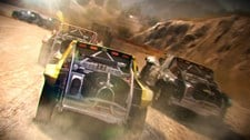 DiRT 2 Screenshot 7
