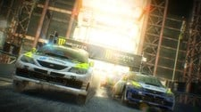 DiRT 2 Screenshot 5