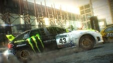 DiRT 2 Screenshot 4