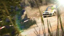 DiRT 2 Screenshot 3
