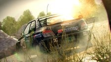 DiRT 2 Screenshot 8