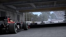 F1 2010 Screenshot 6