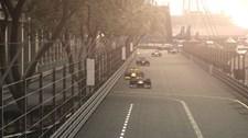 F1 2010 Screenshot 8