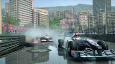 F1 2010 Screenshot 8