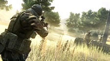 Operation Flashpoint: Red River Screenshot 1
