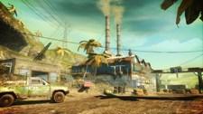 Bodycount Screenshot 8