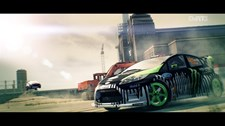 DiRT 3 Screenshot 1