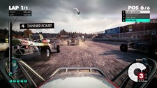 DiRT 3 Screenshot 5