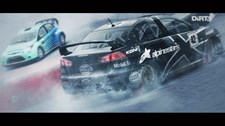DiRT 3 Screenshot 3