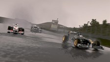 F1 2011 Screenshot 8
