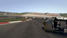 F1 2011 Screenshot 7