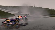 F1 2011 Screenshot 6