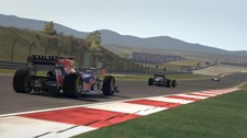 F1 2011 Screenshot 5