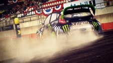 DiRT Showdown Screenshot 6
