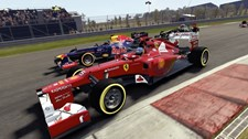 F1 2012 Screenshot 6