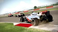 F1 2013 Screenshot 8