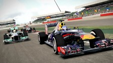 F1 2013 Screenshot 8