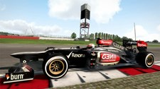 F1 2013 Screenshot 6