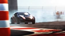 GRID Autosport Screenshot 7