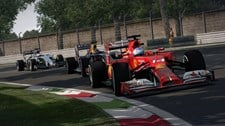 F1 2014 Screenshot 8