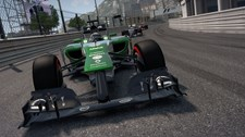 F1 2014 Screenshot 5