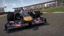 F1 2014 Screenshot 3