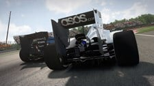 F1 2014 Screenshot 2