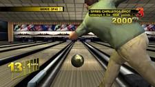 Brunswick Pro Bowling (Xbox 360) Screenshot 6