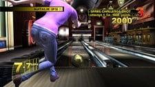 Brunswick Pro Bowling (Xbox 360) Screenshot 5