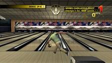 Brunswick Pro Bowling (Xbox 360) Screenshot 4