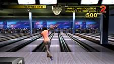 Brunswick Pro Bowling (Xbox 360) Screenshot 3