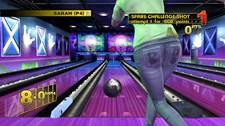 Brunswick Pro Bowling (Xbox 360) Screenshot 2