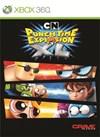 Cartoon Network PTE: XL