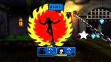 Cartoon Network: Punch Time Explosion XL Screenshot 8
