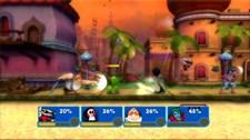 Cartoon Network: Punch Time Explosion XL Screenshot 7